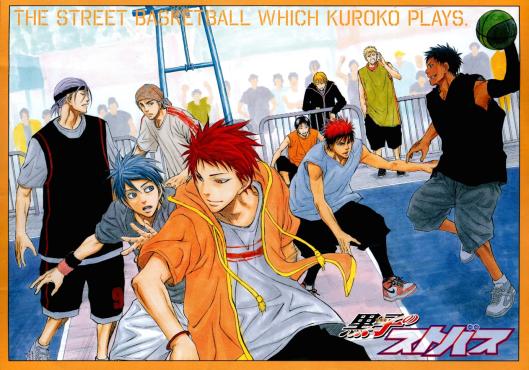 Jump_Live_Kuroko_no_Basuke_poll_poster.png