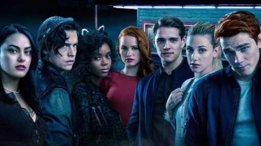 riverdale-season-2-episode-1-c5d381