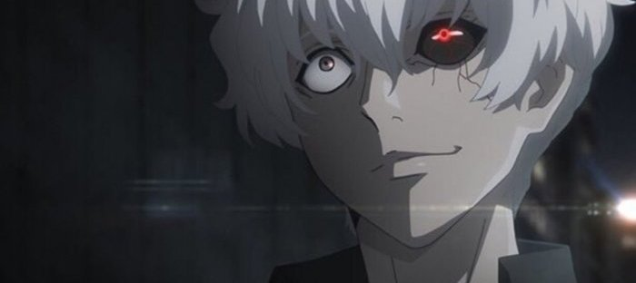 "Tokyo Ghoul: re: Season 2: Anime: ""Entertainment with a new so-so Kaneki"" –  reviewitweb"